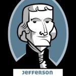 TPO_03-thomas-jefferson