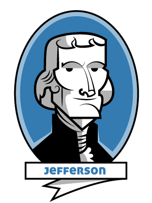 TPO_03-thomas-jefferson