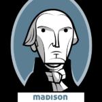 TPO_04-james-madison