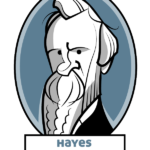 TPO_19-rutherford-hayes