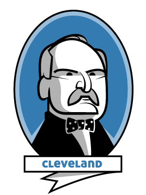 TPO_22-grover-cleveland