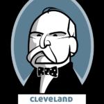 TPO_24-grover-cleveland