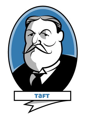 TPO_27-william-taft