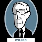 TPO_28-woodrow-wilson