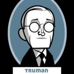 TPO_33-harry-truman