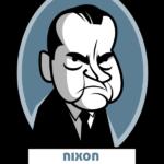 TPO_37-richard-nixon