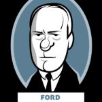TPO_38-gerald-ford