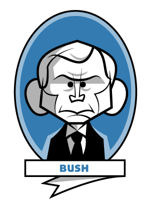 TPO_43-george-bush