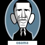 TPO_44-barack-obama
