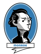 tpo_characters_04casthover_05-james-monroe