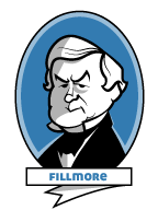 tpo_characters_04casthover_13-millard-fillmore