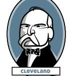 tpo_characters_04casthover_24-grover-cleveland