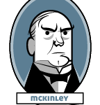 tpo_characters_04casthover_25-william-mckinley