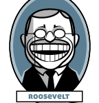 tpo_characters_04casthover_26-teddy-roosevelt