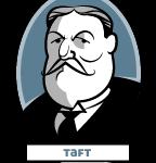tpo_characters_04casthover_27-william-taft