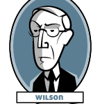 tpo_characters_04casthover_28-woodrow-wilson