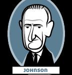 tpo_characters_04casthover_36-lyndon-johnson