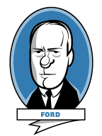 tpo_characters_04casthover_38-gerald-ford