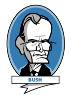 tpo_characters_04casthover_41-george-bush