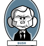 tpo_characters_04casthover_43-george-bush