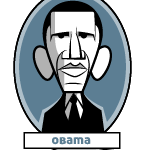 tpo_characters_04casthover_44-barack-obama