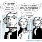 TPO_comic001-01
