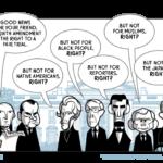 TPO_comic003-01