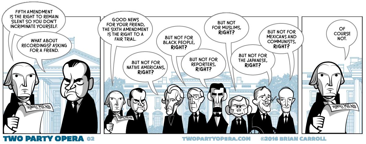 TPO_comic003test-01