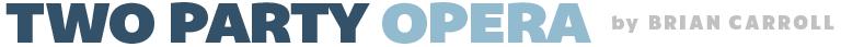 TPOlogo-03