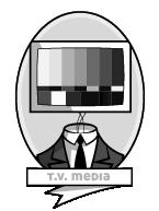 tpo_characters_04-74