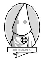 TPO_characters_04B-82