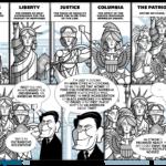 TPO_comic116-01