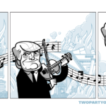 TPO_comic135-01