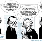 TPO_comic142