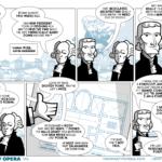 TPO_comic143