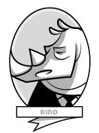 TPO_characters_04-84