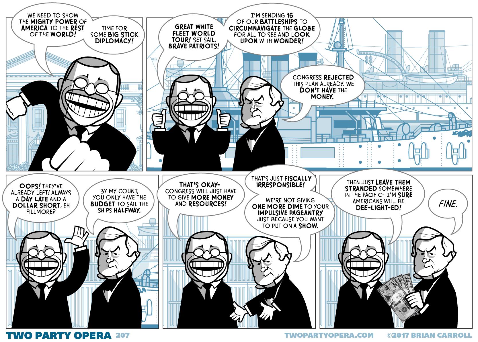TPO_comic207-01