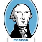 TPO2_04-james-madison