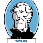 TPO2_12-zachary-taylor