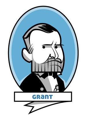 TPO2_18-us-grant