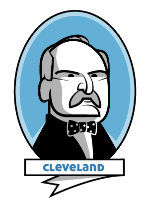 TPO2_22-grover-cleveland