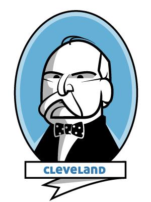 TPO2_24-grover-cleveland
