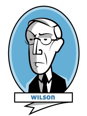 TPO2_28-woodrow-wilson