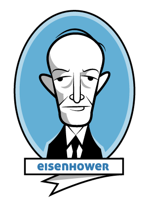 TPO2_34-dwight-eisenhower