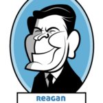 TPO2_40-ronald-reagan
