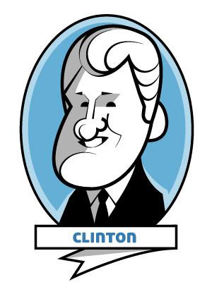 TPO2_42-bill-clinton