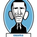 TPO2_44-barack-obama