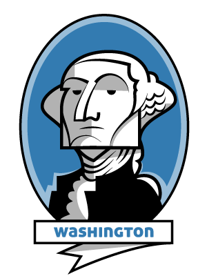 TPO_01-george-washington