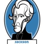 TPO_07-andrew-jackson