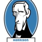 TPO_09-william-henry-harrison